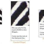 zebra_blogads