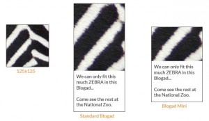 zebra_blogads