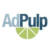 adpulp