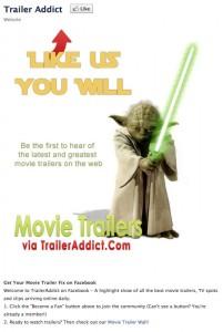 trailer_addict