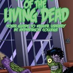 Library-of-the-Living-Dead-Online-Edition.pdf-pages