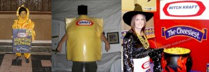 kraft_halloween