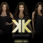 Kardashian-Kollection_-Kim-Khloe-Kourtney-Kardashian-fahion-at-Sears