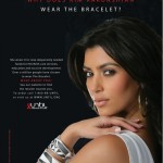 KimKardashian_UNTIL_THERES_A_CURE_BRACELETS