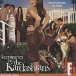 kim-kardashian-keeping-up-australian-ad