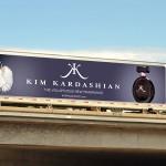 news-kim-kardashian