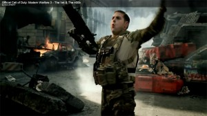 callofduty_jonahhill