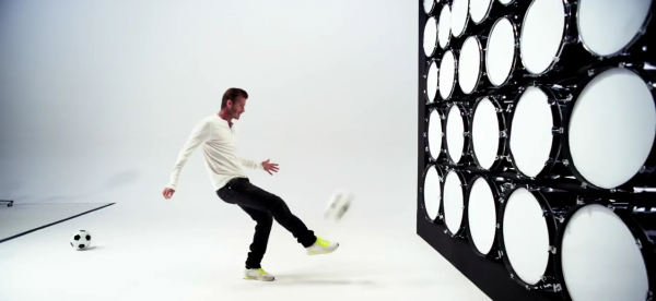 beckham bend it like beethoven