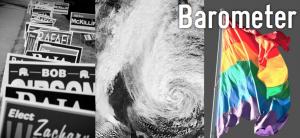 Barometer_10_Header