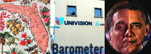 Barometer_7_Header